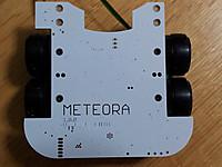 Meteora01